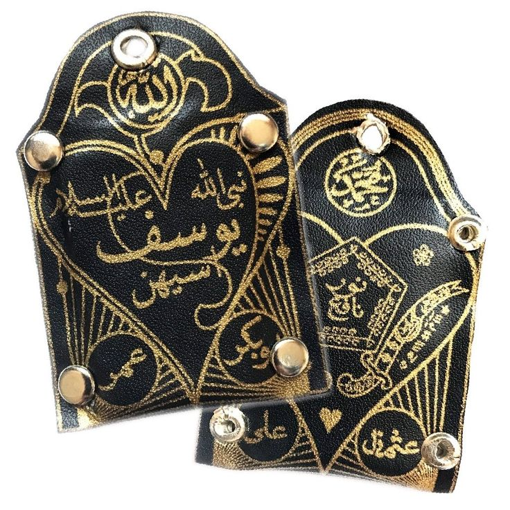 Mesmerizing Indonesian Love Locket to Conquer Someone's Heart, $57.99