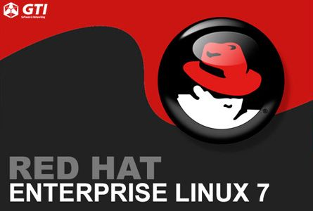 Red Hat, la empresa líder en Open Souce acaba de lanzar Linux 7. Con este producto, el fabricante pretende redefinir el Sistema Operativo Clase Enterprise. http://noticias.gti.es/productos/red-hat-lanza-linux-7/