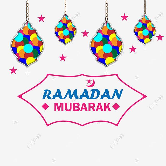 رمضان رمضان كريم رمضان مبارك المتجه فانوس اللون أمنية رمضان رسالة رمضان ناقلات رمضان نمط رمضان مسلم صالح Fastival صيام ع In 2021 Ramadan Mubarak Ramadan Kareem Ramadan