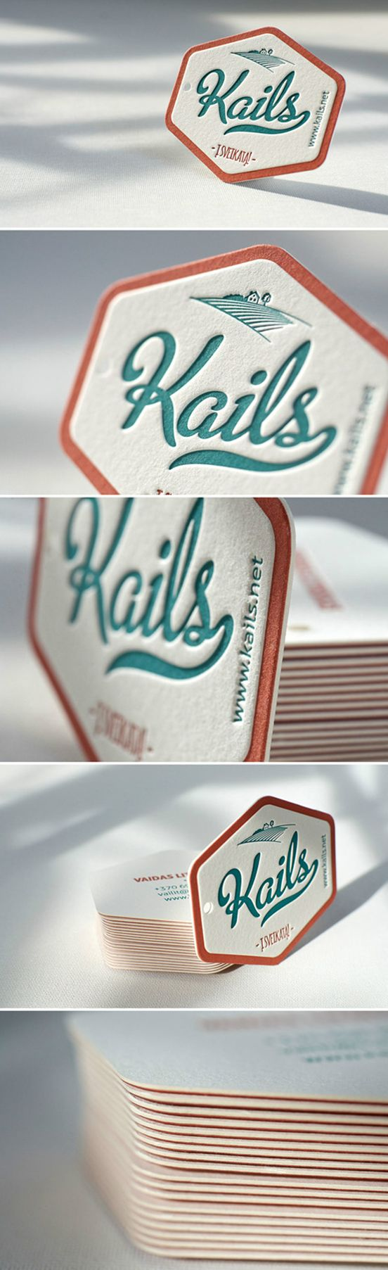 814 best Business Cards images on Pinterest | Stationery, Business ...