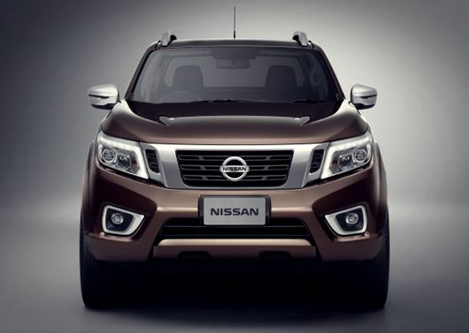 2019 NISSAN PATHFINDER REDESIGN 2019 Nissan Pathfinder Redesign. The Pathfinder has been reconsidered not very far in the past with the 2017 MY. The auto...