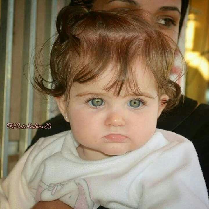 29 besten baby photos Bilder auf Pinterest | Babyfotos, Glamour und ...