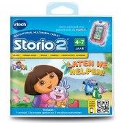 VTech Storio 2 - Dora