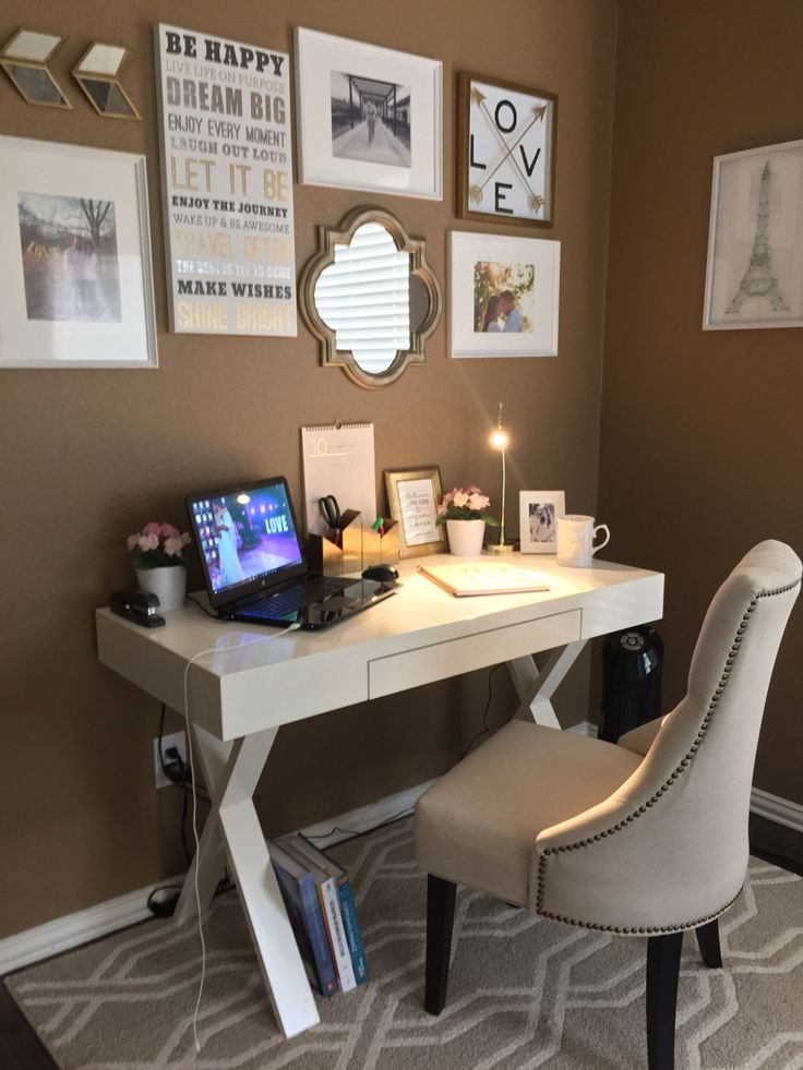 1000 ideas about cozy home office on pinterest cozy
