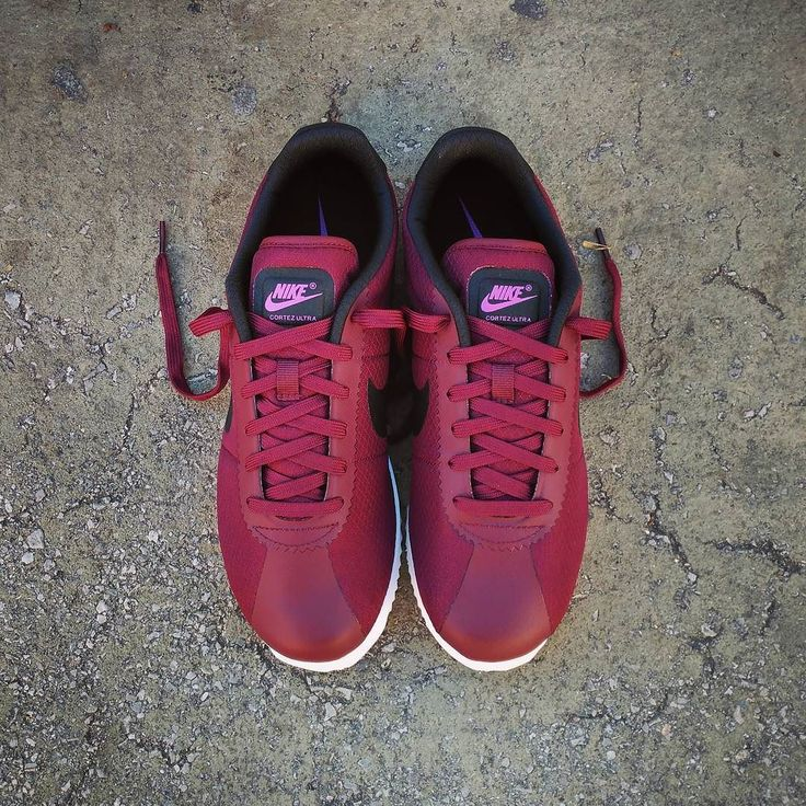 "Nike Cortez Ultra ""Night Maroon"" Size Man - Price: 89 (Spain Envíos Gratis a Partir de 75) http://ift.tt/1iZuQ2v  #loversneakers#sneakerheads#sneakers#kicks#zapatillas#kicksonfire#kickstagram#sneakerfreaker#nicekicks#thesneakersbox #snkrfrkr#sneakercollector#shoeporn#igsneskercommunity#sneakernews#solecollector#wdywt#womft#sneakeraddict#kotd#smyfh#hypebeast #nikeair#huaraches #nike #nikecortez"