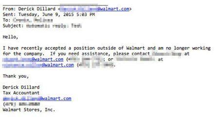 Jill Duggar's Husband Derick Dillard Left Walmart Job — Arkansas Company Speaks Out About Controversy | Radar Online