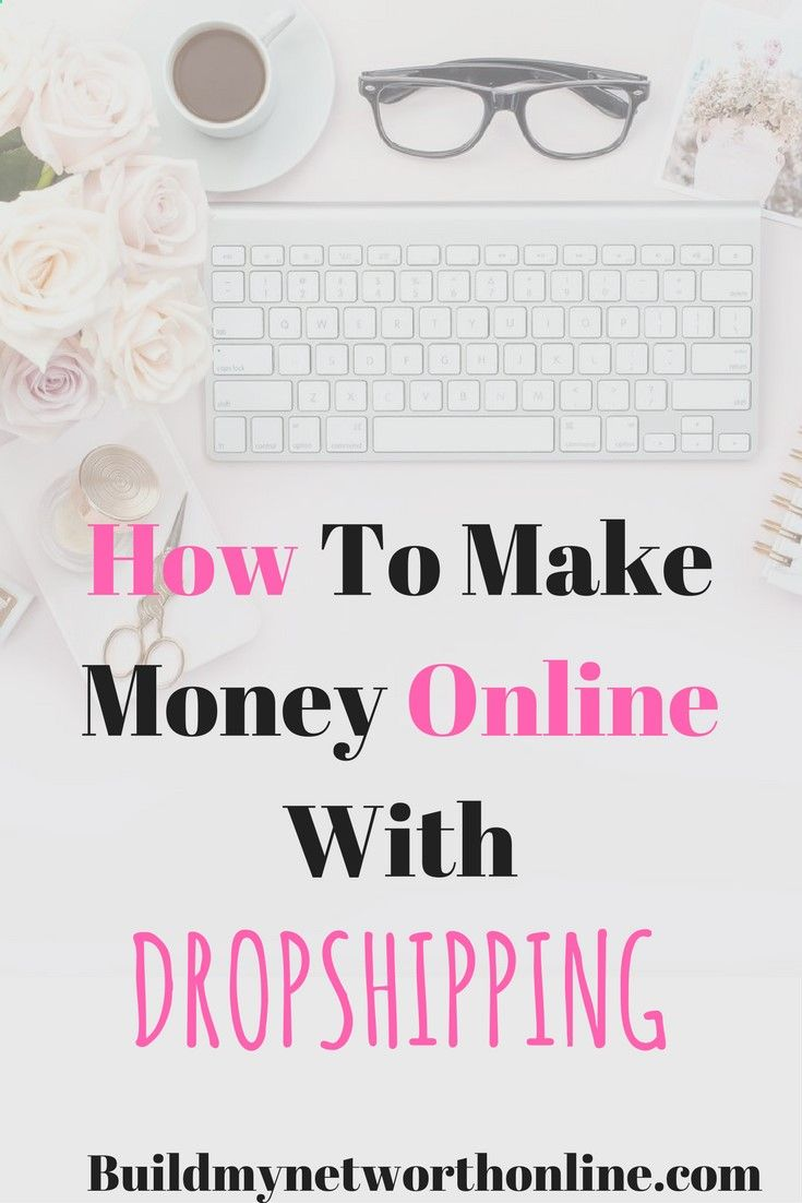 how to make money from ebay and amazon
