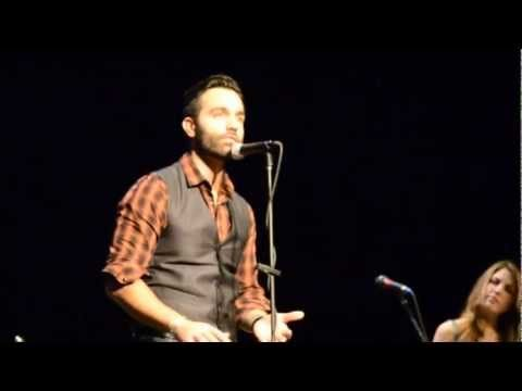 Ramin Karimloo 2012-12-14Bring Him Home.mpg (+playlist)