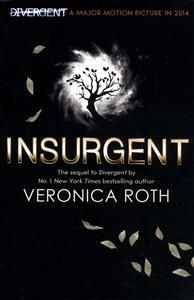insurgent-2-adult-edition