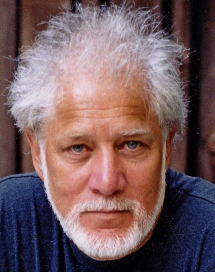 an analysis of romantic stories in the english patient by michael ondaatje Find all available study guides and summaries for the english patient by michael ondaatje if there is a sparknotes, shmoop, or cliff notes guide, we will have it.