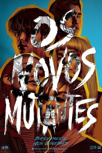 The New Mutants Film Complet En Streaming Vf Stream Complet Thenewmutants Completa Pelicul In 2020 The New Mutants New Mutants Movie Full Movies Online Free