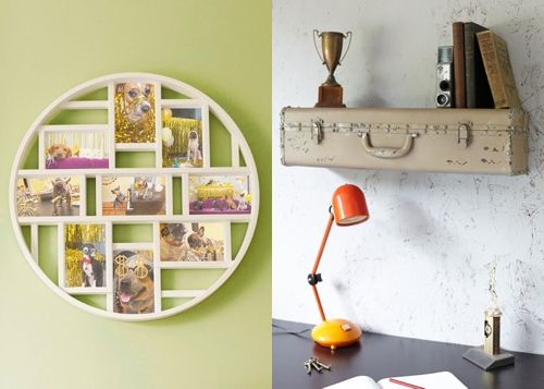 Cute Dorm Room Ideas at Modcloth