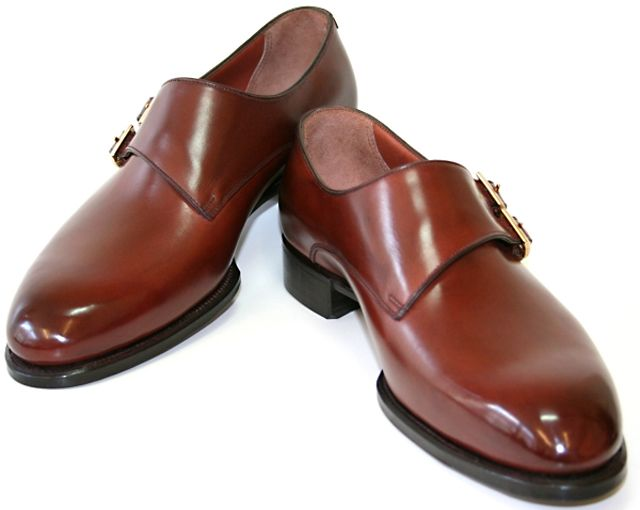 alfred sargent shoes - Google Search