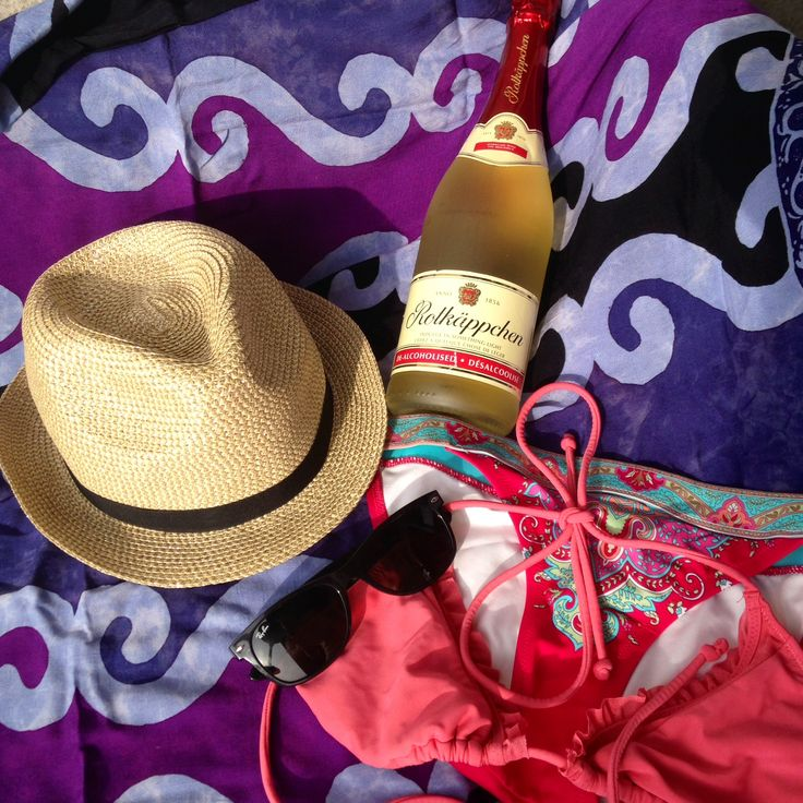 How are you celebrating the March Break? #SavourTheBubbly #SparklingWine #TheRealBubbly