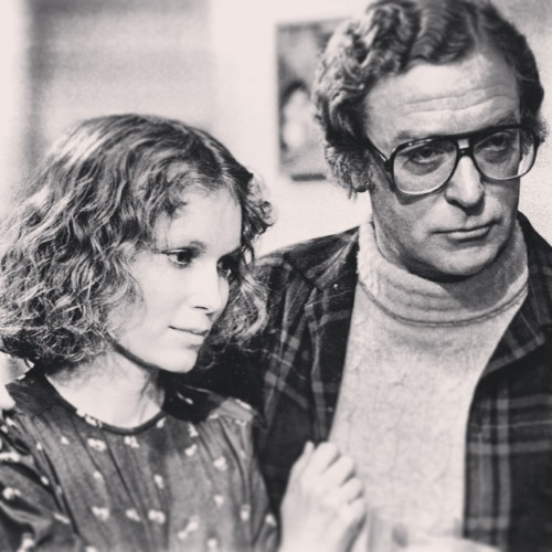 517 Best Images About Directors Woody Allen On Pinterest Woody Allen Movies And Artists
