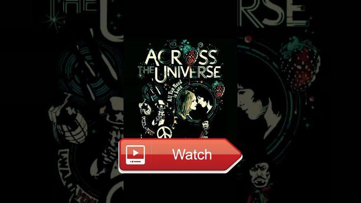 Giovanni Di Caro Across The Universe Cover The Beatles  Produzione video Giovanni Di Caro