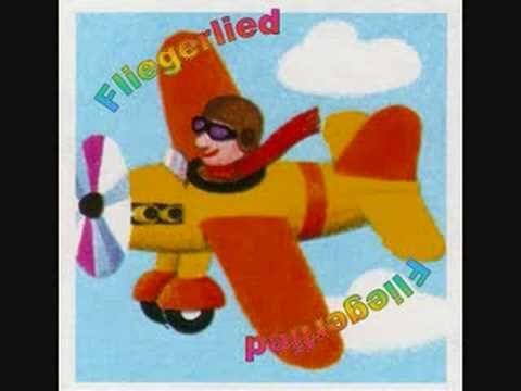 Fliegerlied! (Das Original!)