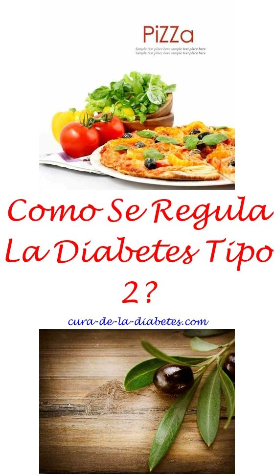 pizza integral para diabeticos - frutas prohibidas diab�ticos.diabetico viaja a canada pdf cardiovascular autonomic neuropathy in patients with diabetes mellitus pienso perros diabeticos royal canin 3k l 9107645061