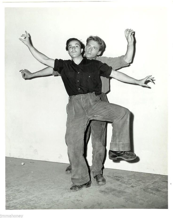 871 best Gene Kelly images on Pinterest