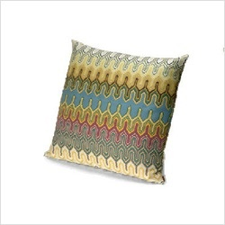 51 Best Missoni Images On Pinterest Missoni Architecture And For The Home