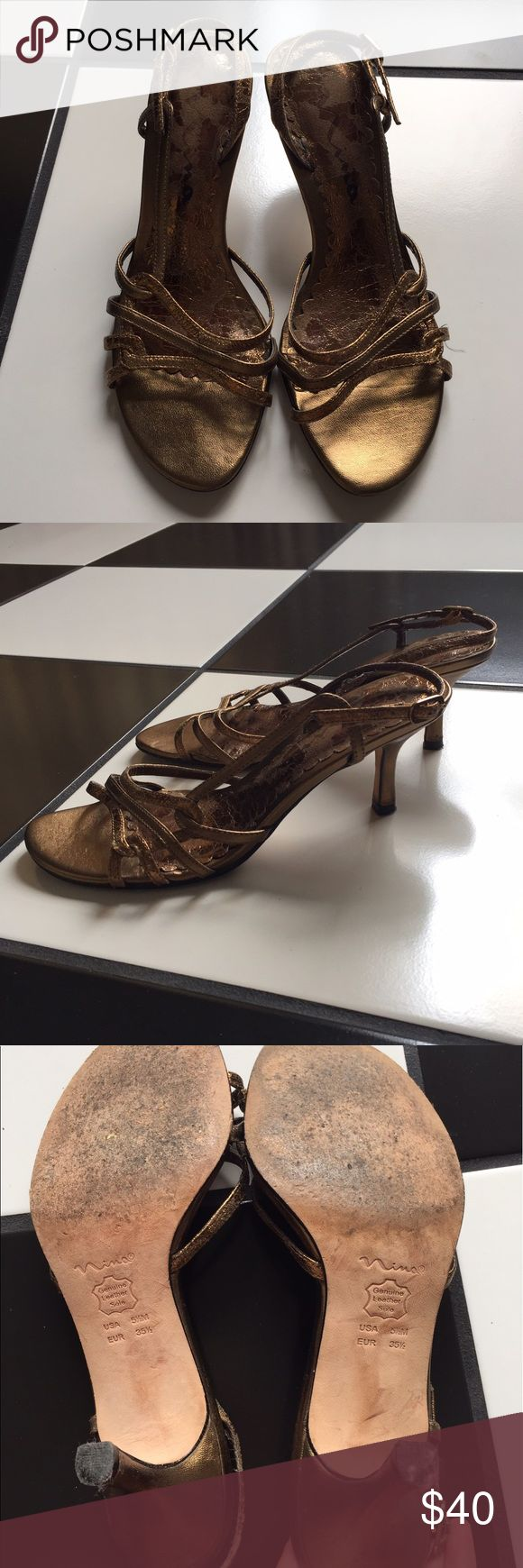 Nina shoes에 관•œ 상위 25개 이상의 Pinterest 아이디어