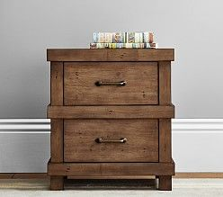 Kids & Baby Night Stands, Side Tables & Accent Tables | Pottery Barn Kids