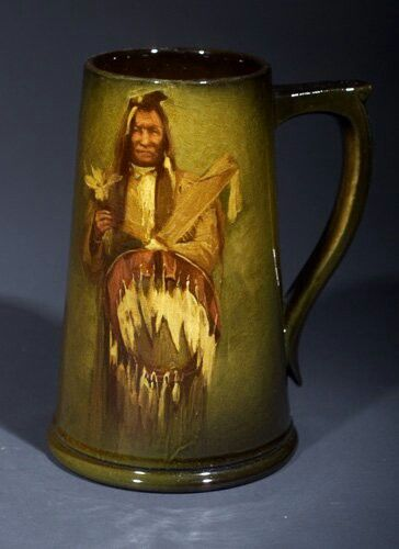 Glaze Grace O Malley And Indian On Pinterest