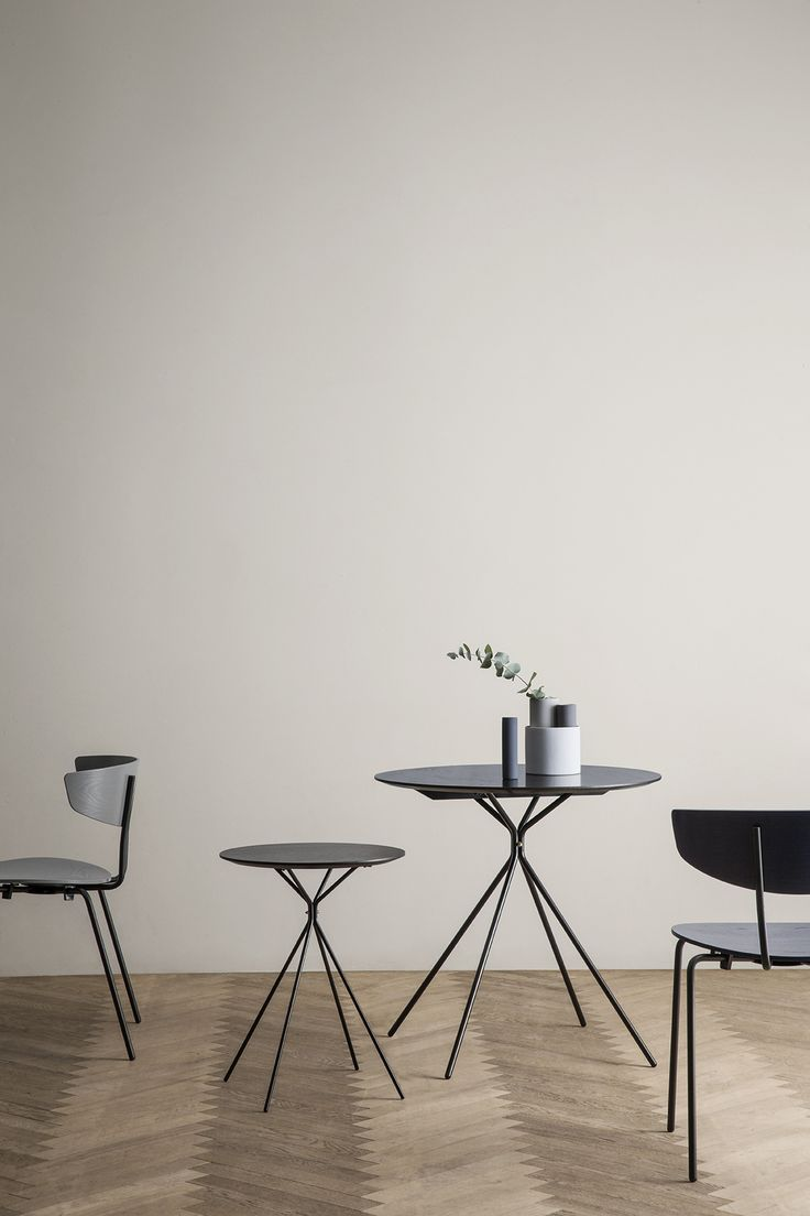 best the ss living collection  spring lines images on  - ferm living ss httpwwwfermlivingcomwebshop