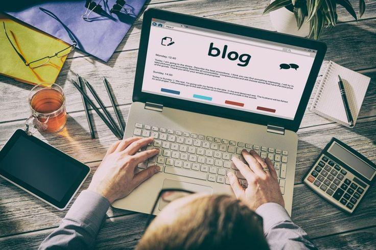 Sa fim cinstiti: crearea continutului consistent, poate fi o mare bataie de cap. http://www.zoneplay.info/News/cum-sa-faci-un-content-marketing-profitabil.html