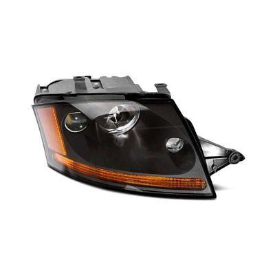 Hella 010050021 - Passenger Side Replacement Headlight