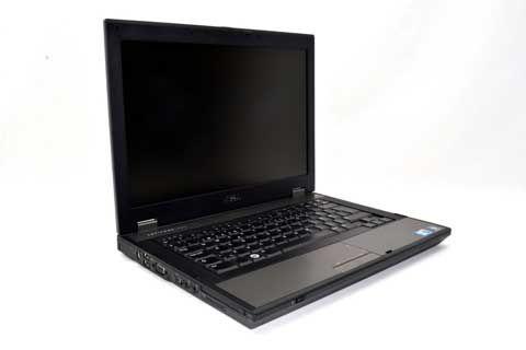 Használt laptop webáruház - Használt laptopok olcsón garanciával