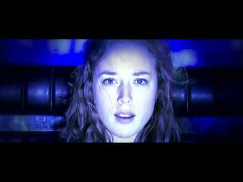 London Elektricity - Love The Silence feat Elsa Esmeralda OFFICIAL VIDEO - YouTube