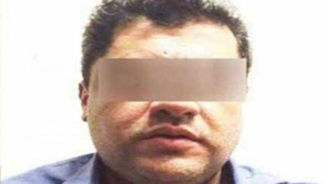 Diario En Directo: DE ULTIMA HORA↔México: se fuga de prisión Juan Jos...