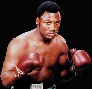 "Joe Frazier, Boxer, Jan 12, 1944 -Nov. 7, 2011 ""Smokin Joe"", professional boxer, Olympic Gold Medalist and Undisputed Wrld Heavyweight Champion - RIP"