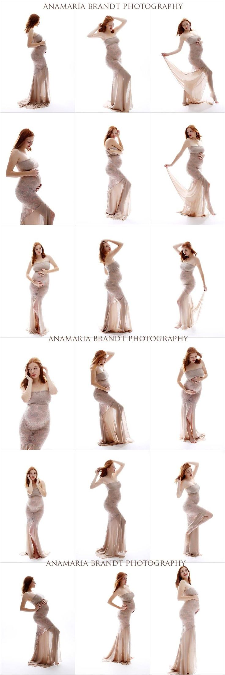 anamaria brant photography maternity poses http://www.facebook.com/TheTAoPaNPage/photos/a.192694100768849.39482.191670694204523/807253182646268/?type=1&theater