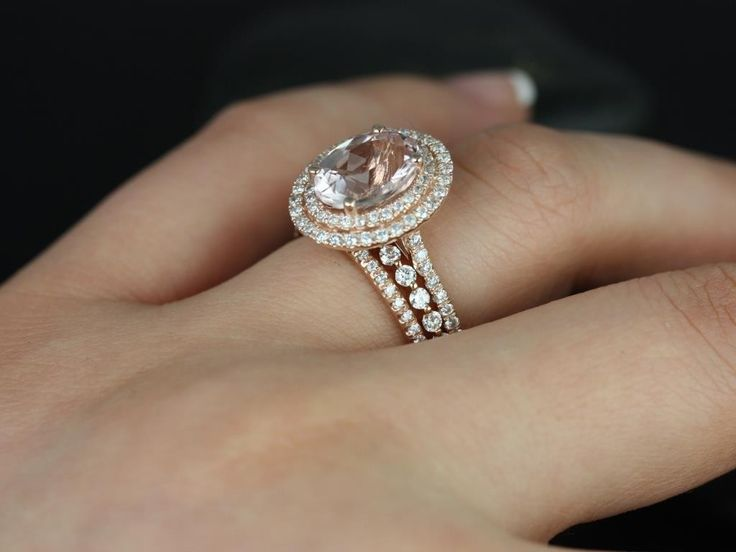 jewelry pin rings ring pinterest wedding