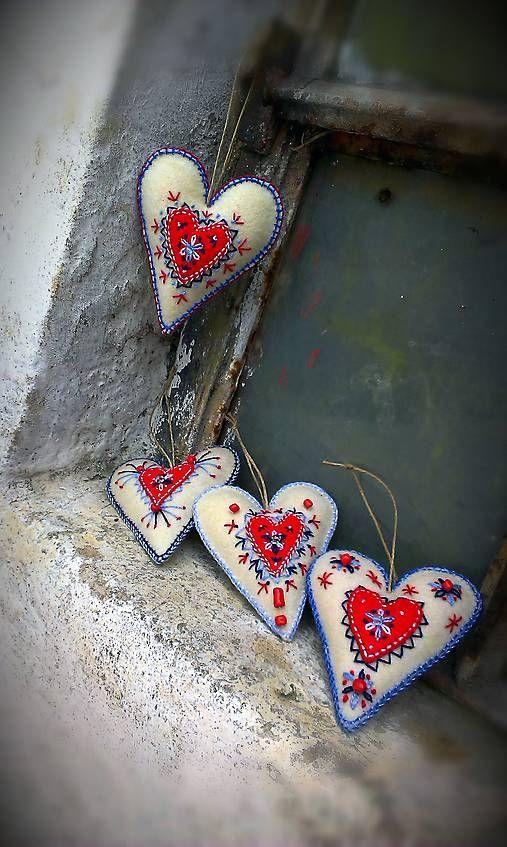 janafrolova / ...zostaneš navždy v mojom srdci..