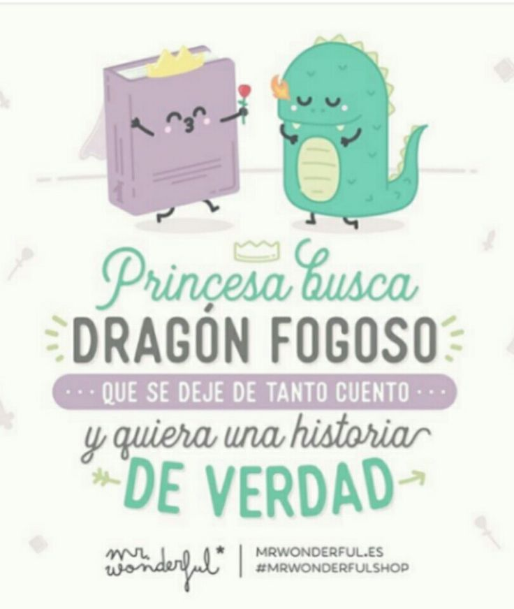 25 best ideas about mr wonderful on pinterest frases for Frases de mister wonderful