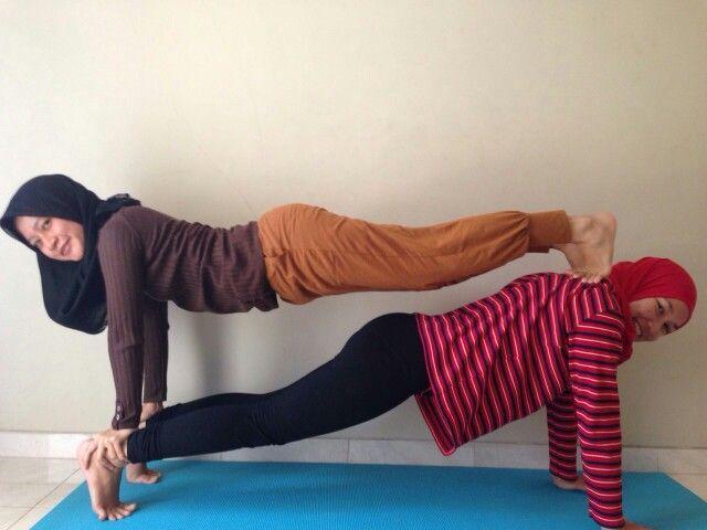 #yoga #plankpose #plank #inversion #variation
