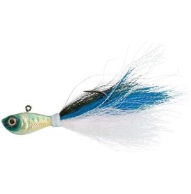 146 best images about fishing jigs on pinterest fishing for Alaska fly fishing goods