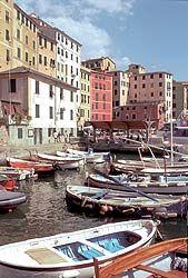 My First Cruise To ... the Western Mediterranean - Western Mediterranean cruises - Cruise Critic