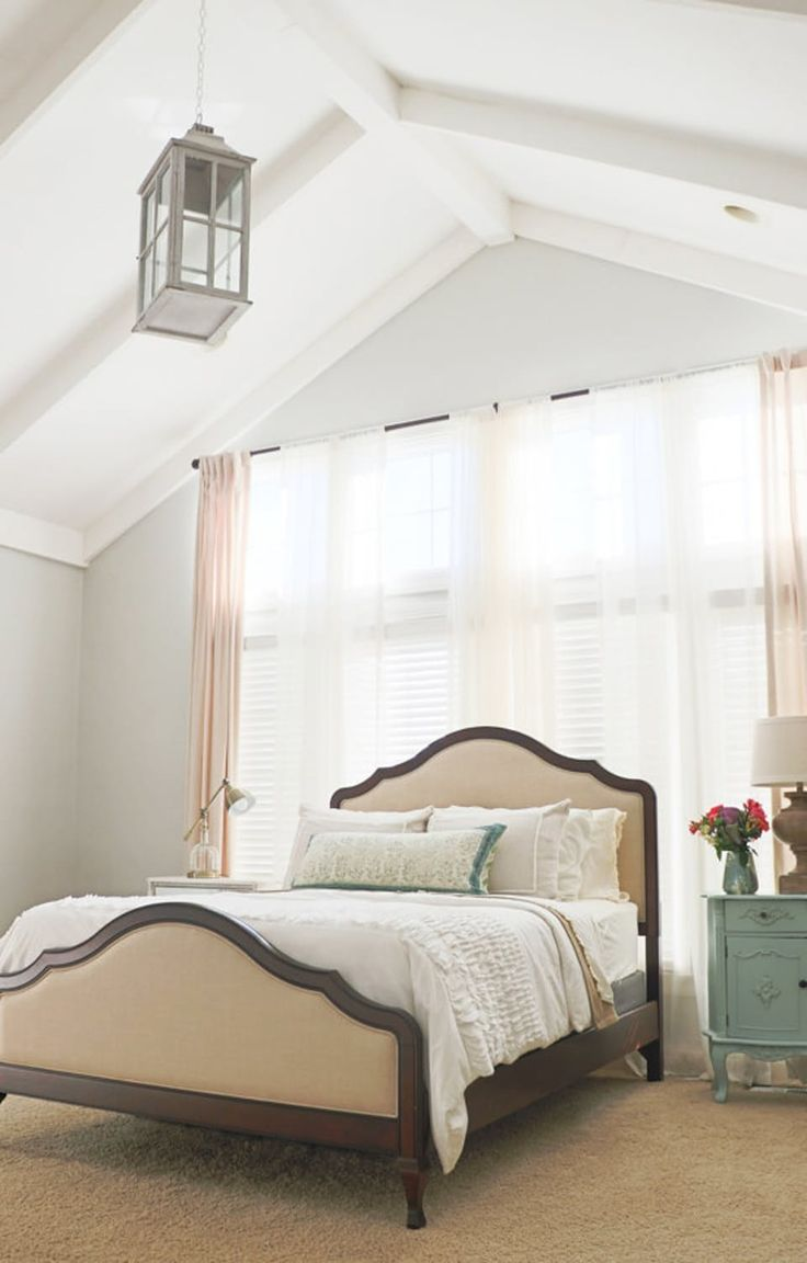best 10 shabby chic bathroom with feminine details ideas on light and feminine bedroom with romantic decor and semitransparent curtain solution with layers pretty