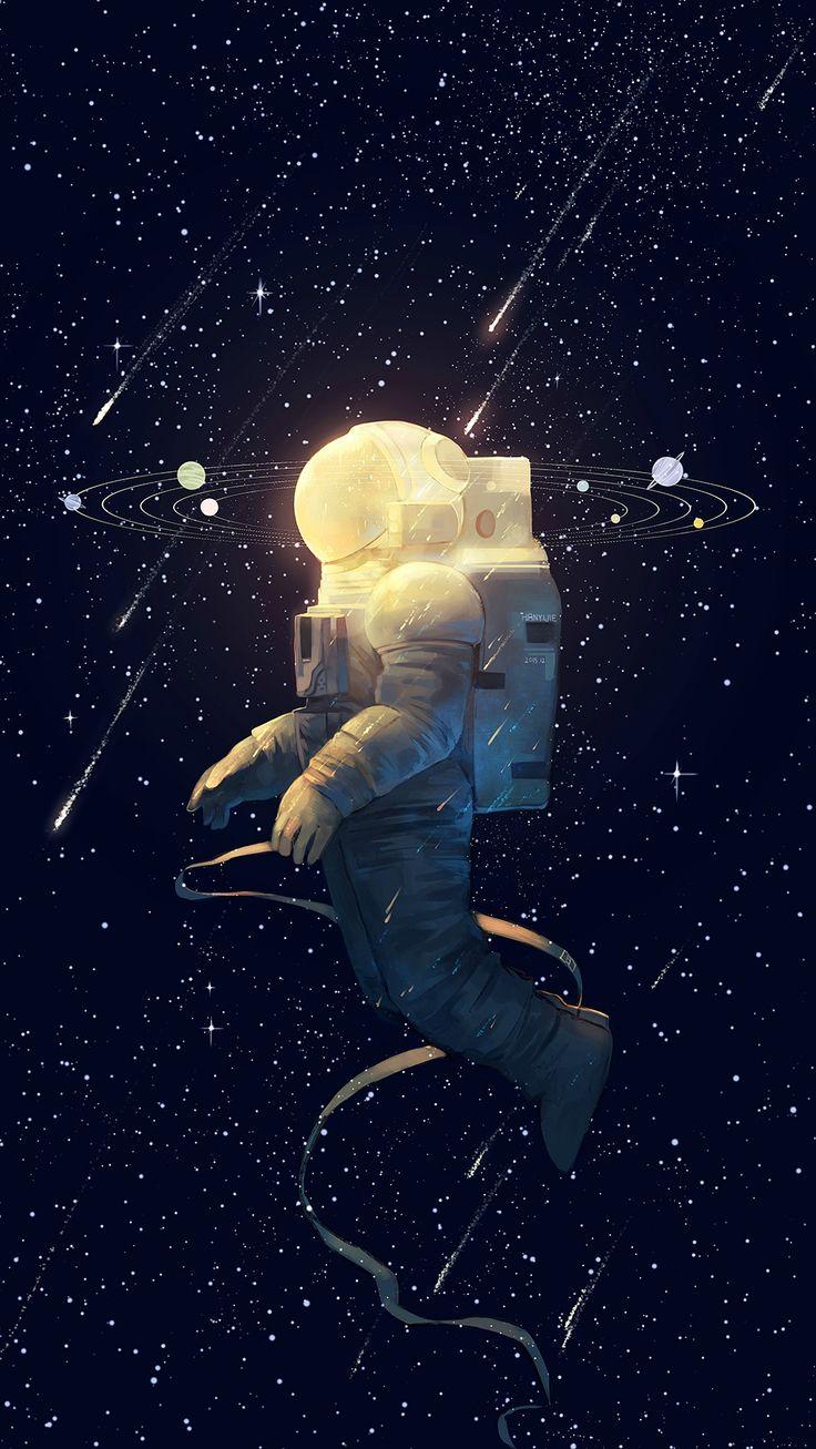 Un universo en mi mente