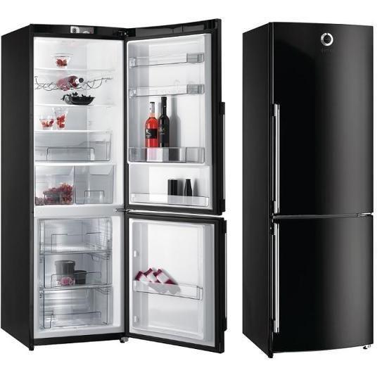 """Képtalálat a következőre: """"gorenje hűtőszekrény"""""""