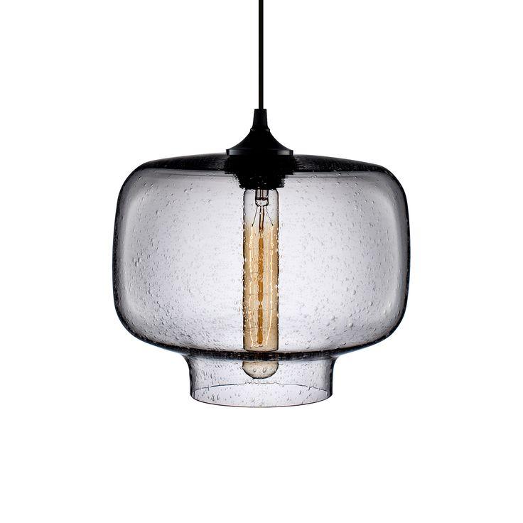 niche pod modern pendants kitchen island lighting. Niche Modern Oculo Pendant Effervescent Pod Pendants Kitchen Island Lighting