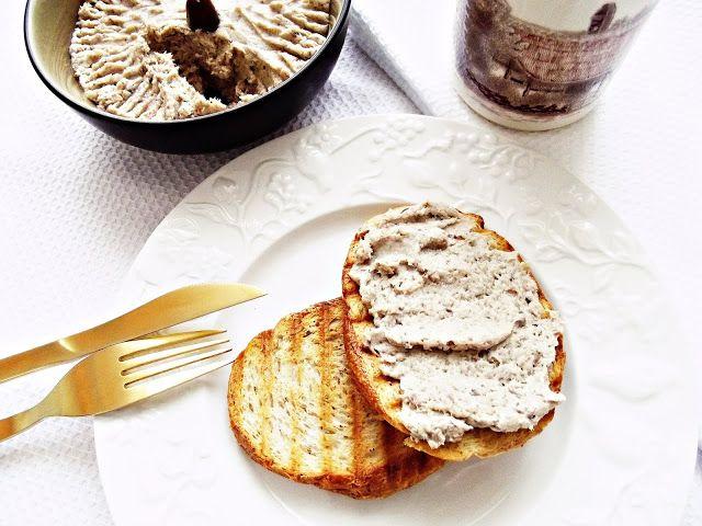 Fabulous Chef: Pasta de peste