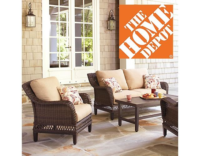 $5 Off  Early Black Friday News at Home Depot $5 Off (homedepot.com)