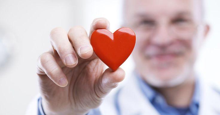 Não Perca!l Elimine o colesterol alto com essa receita! - # #colesterolalto #HDL #LDL #saúde