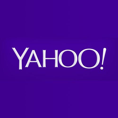 Morreu Dave Legeno, o vilão 'Fenrir Greyback' de 'Harry Potter' - Yahoo