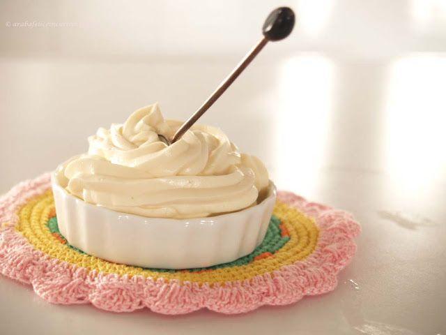 Crema al burro e latte condensato -  una lattina di latte condensato da 397 grammi 250 g di burro freddo